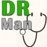Dr. Man