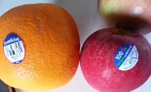 b2ap3_thumbnail_fruit_label.jpg