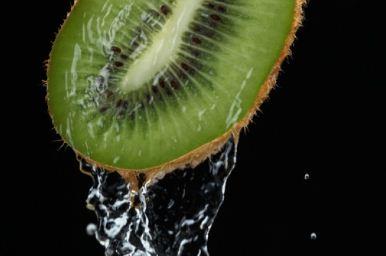 kiwi00