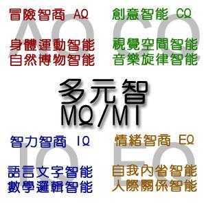 cc20000103a01.jpg (32449 bytes)