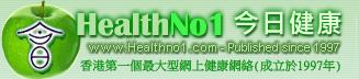 Hno1-2007logo