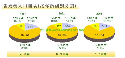 hk-pop.png