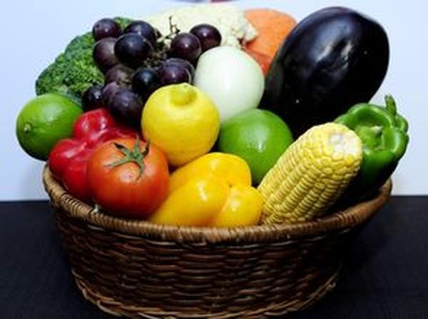 地中海式飲食法 增強記憶力防失智