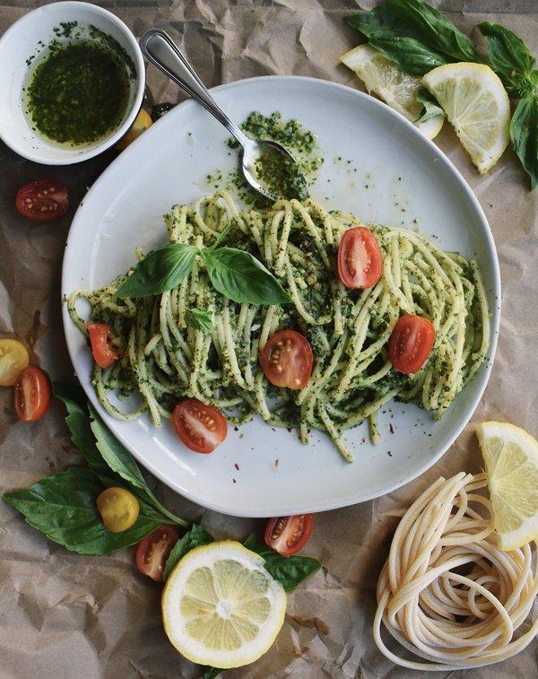 你可以通過Deoleo屢獲殊榮的橄欖油品牌Bertolli、Carapelli或Carbonell烹飪和享用美味佳餚