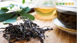 研究:普洱茶湯有助防止蛀牙 興大開發國內首見2茶新品
