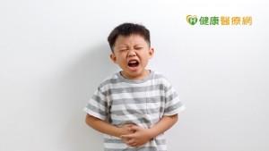 紙片少年腸阻塞