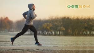 天氣冷減肥更不費力! 發抖+運動燃燒更多脂肪
