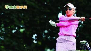 預防及減緩高爾夫球肘