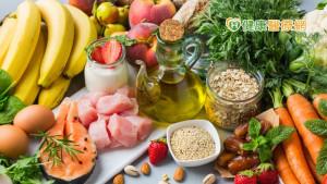 得舒飲食降血壓、防心血管疾病! 營養師教5飲食概念