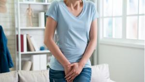 婦女頻尿原因何其多 中醫改善頻尿有良方