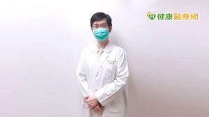 乾癬性關節炎治療新趨勢 生物相似藥助患者不卡關