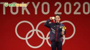 向奧運選手們學習正面聚焦 減少心理能量損耗