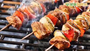 肉類過熟與不熟 對身體都有危害